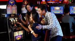 казино корона игровые автоматы играть бесплатно онлайн 777